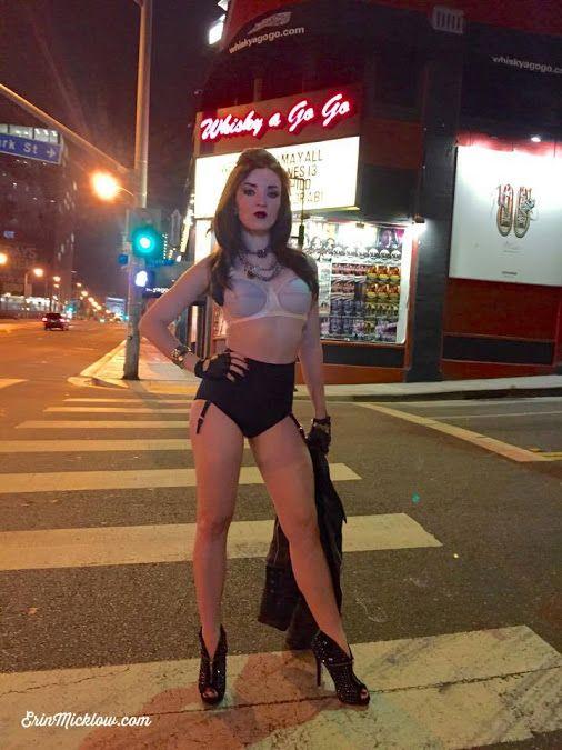 geiler arsch nackt erotik markt münchen