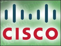 "Cisco has swung into action to combat a hacker group's exploitation of vulnerabilities in its firmware. The group known as the ""Shadow Brokers"" released online malware and other exploits it claimed to have stolen from the Equation Group which is believed to have ties to the United States National Security Agency. Cisco earlier this month disclosed the vulnerability ""even though the patches are still under development"" said Cisco spokesperson Yvonne Malmgren ""because we learned that there may…"