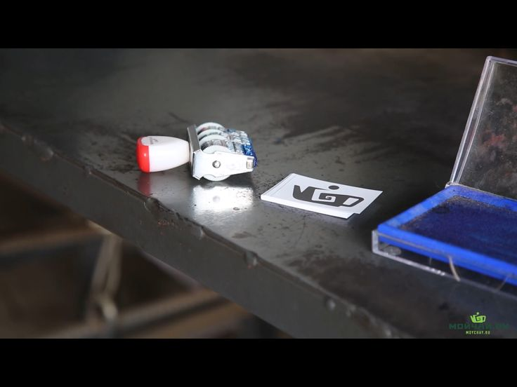 @Moychay #stamp #moychaylogo