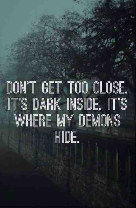Great Song Quotes About Life: 17 Best Rock Lyric Quotes On Pinterest