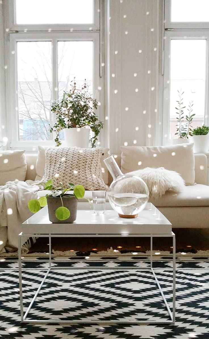 ikea wohnzimmer gewinnspiel : 75 Besten Blog Fritz Froh Bilder Auf Pinterest Altbauten Ikea