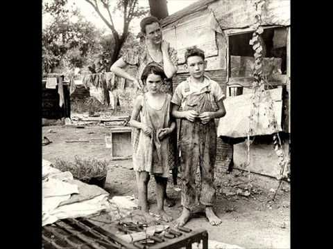 """""""Nossas obras ficam conosco. Somos herdeiros de nós mesmos (André Luiz)  ***Holodomor: o q ainda não viu (Parte I)  dez 2010 Documentário inédito sobre um dos maiores processos de falsificação da história. Documentário surpreendente q traz a verdade sobre o chamado """"Holodomor"""".  *Errata: Onde é dito """"Ditloff"""", entender como """"Fritjoff"""", explorador, cientista e humanista norueguês.  Ditlof era um funcionário do governo alemão no Cáucaso, não defendo ser confundido com o explorador norueguês."""