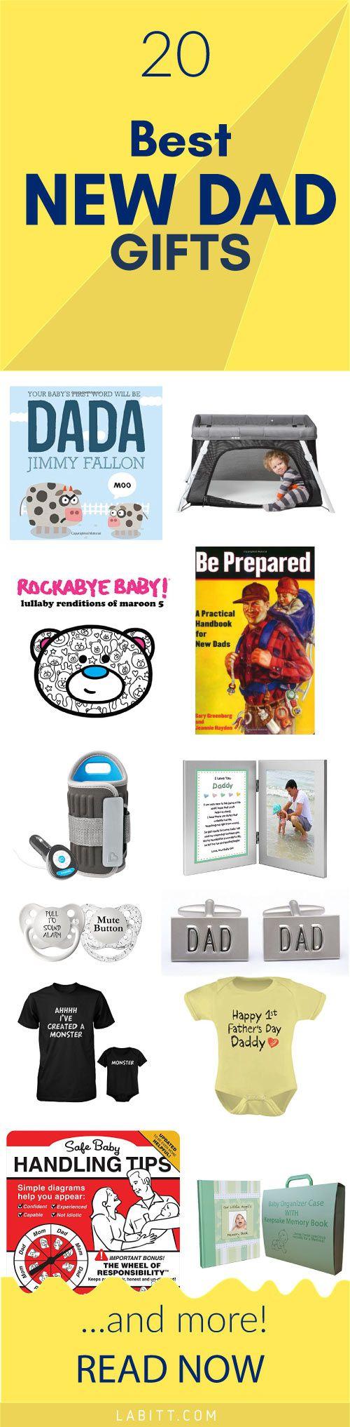 105 besten New Dad Bilder auf Pinterest | Schwangerschaft, Babyjunge ...