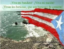 Image result for puerto rico charms machete