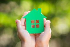 Mortgage Advisor Aberdeen #mortgageconsultantforfreeinaberdeen #bestmortgageadvisorinaberdeen