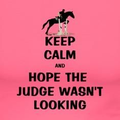 Horses, Eventing, Hunters, Jumpers, Quotes, Dressage