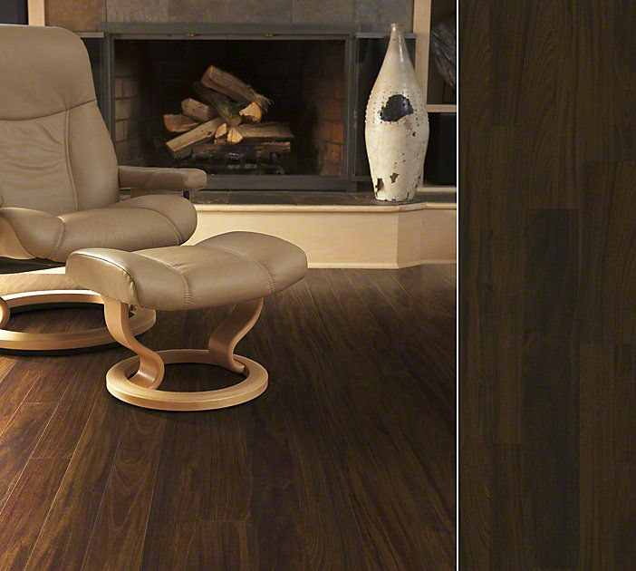 74 Best Images About Shaw Flooring On Pinterest