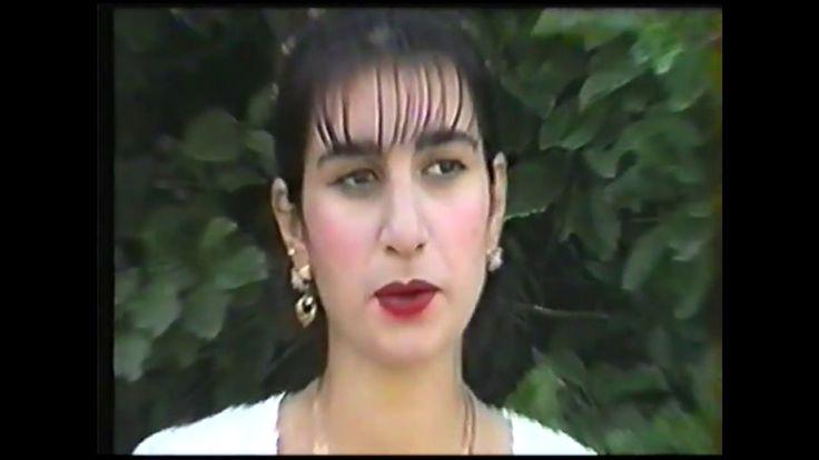 ВСЕ ПЕСНИ ЛАРИСА ИРИЗИЕВА СКАЧАТЬ БЕСПЛАТНО