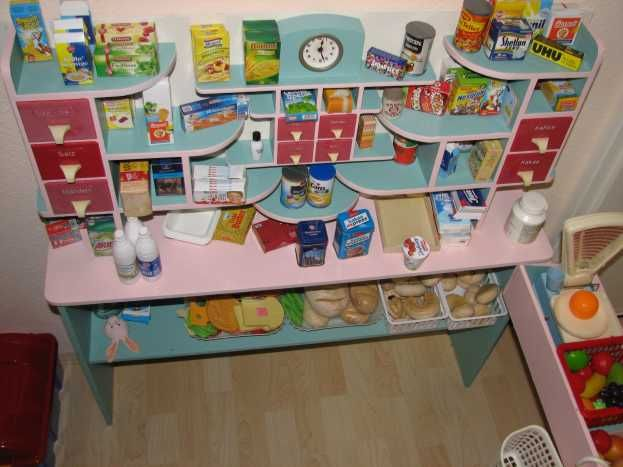 17 Best Images About Mini Kitchens Stores And Food On