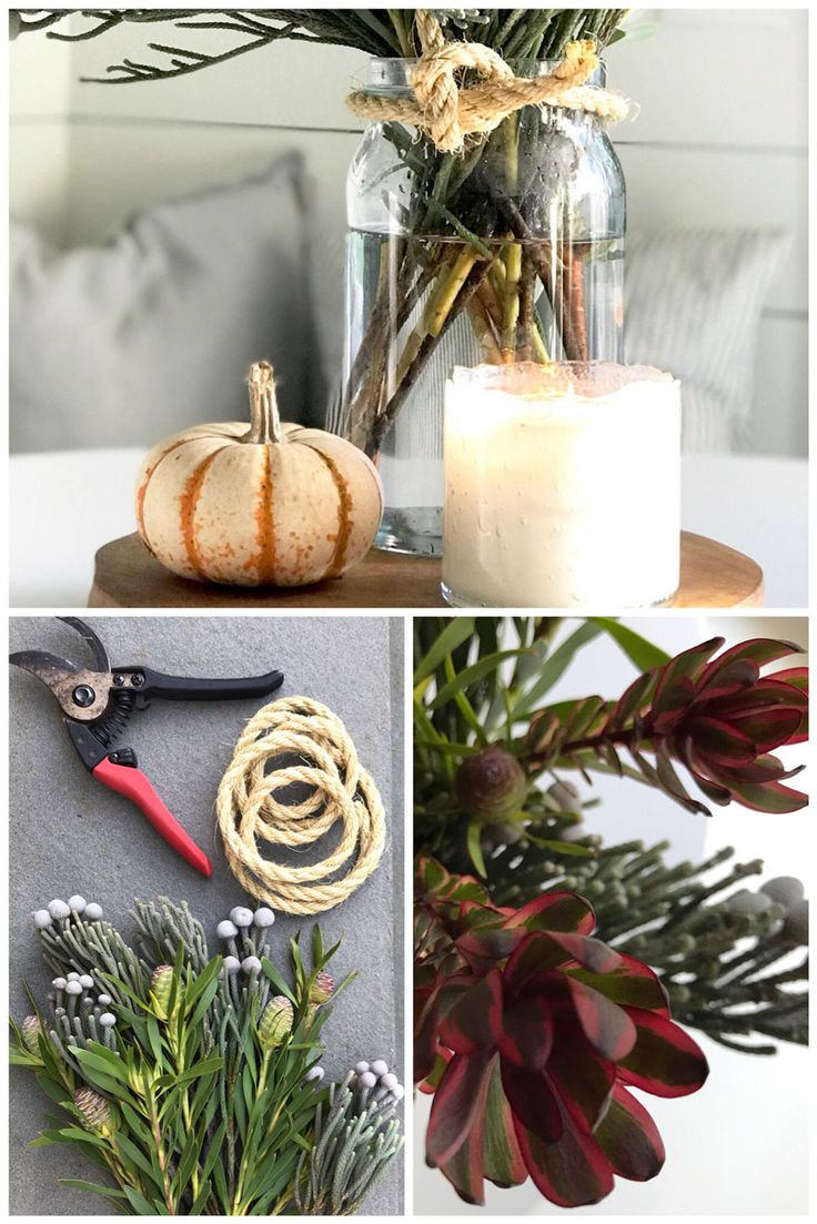 Best 25+ Everyday Table Centerpieces Ideas On Pinterest