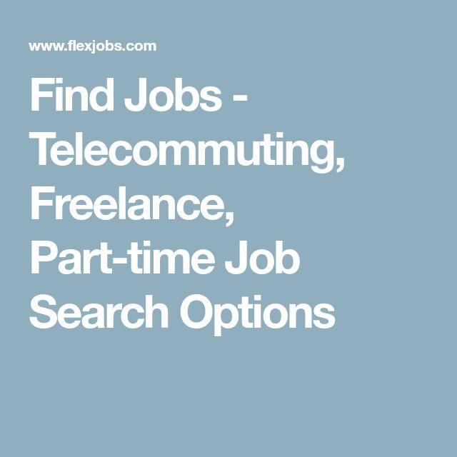 The 25+ best Part time job search ideas on Pinterest College - prep cook job description