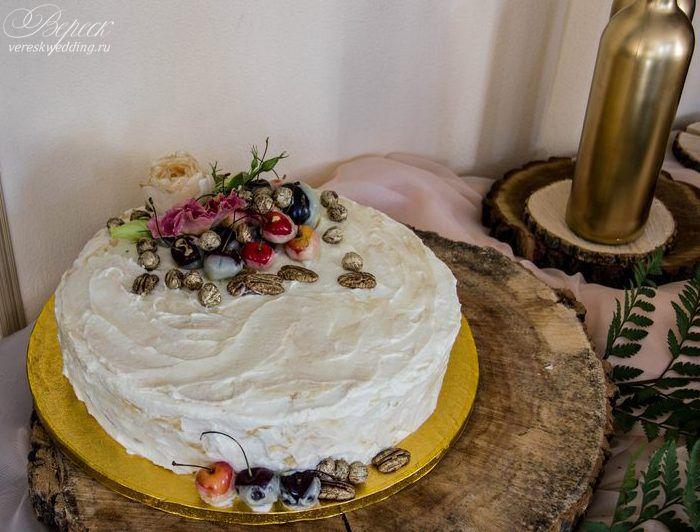 candybar, cake