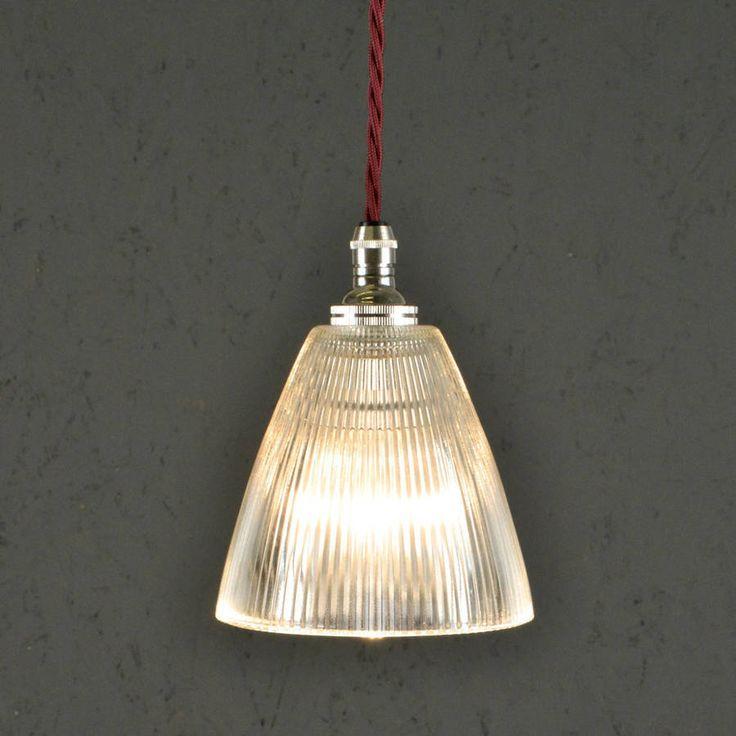 11 best New kitchen - Side lights images on Pinterest | Pendant ...