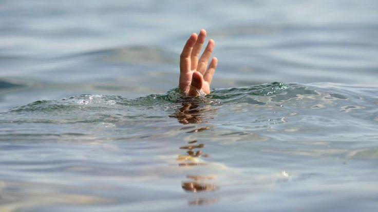 Seorang Wisatawan Hilang Terseret Ombak di Pantai Cilacap
