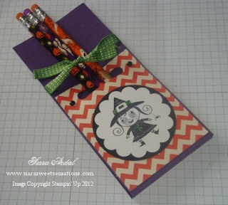Siara Sweet Sensations: Grandes Ideas, Halloween Paper, Sweet, Candy Holders, Gift, Gift Ideas, Boxes, Candy Wrappers