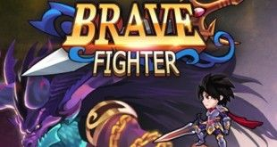 Brave Fighter Hack – Gold Generator