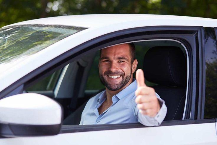 Lyft Sign Up Bonus March 2018 - Lyft Driver Promo Code Up To $1000