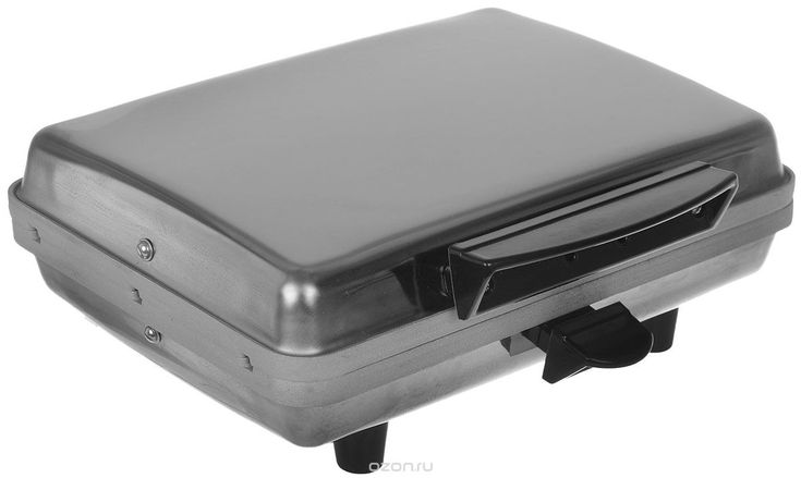 Лакомка ЭВ-0.8 вафельница - купить в интернет-магазине по лучшей цене. Вафельница с быстрой доставкой от OZON.ru - Выбирайте!