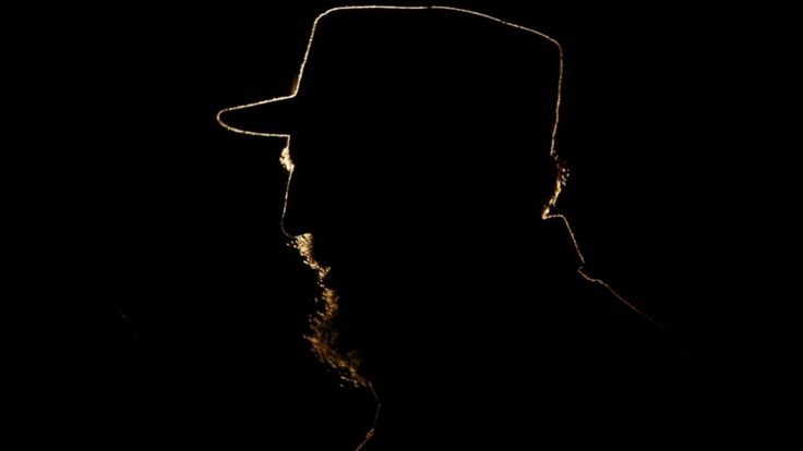 """Quotes from Fidel Castro: ——— """"Condemn me. It does not matter. History will absolve me."""" — Oct. 16, 1953, at his trial for rebel attack that launched Cuban Revolution. ——— """"I am not interested in power nor do I envisage assuming it at any..."""