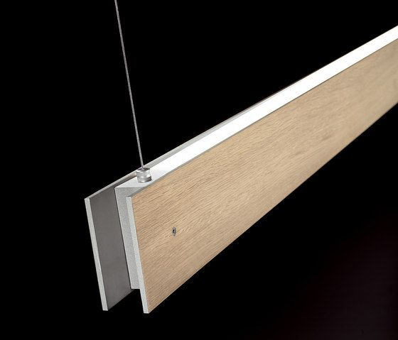 General lighting   Suspended lights   Marc S   B.LUX   David. Check it out on Architonic