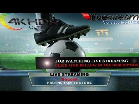 Needham Market vs Leiston FC  Live Football '(2017)