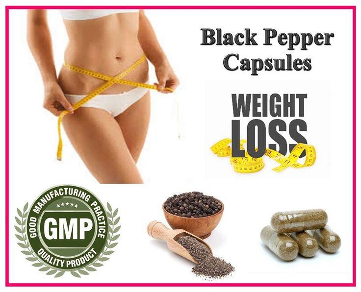 blood pressure safe weight loss pills
