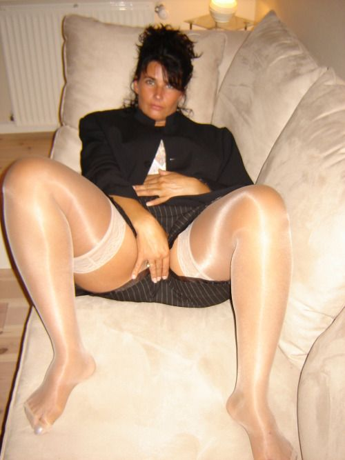 Madem and poor hot nude photos that