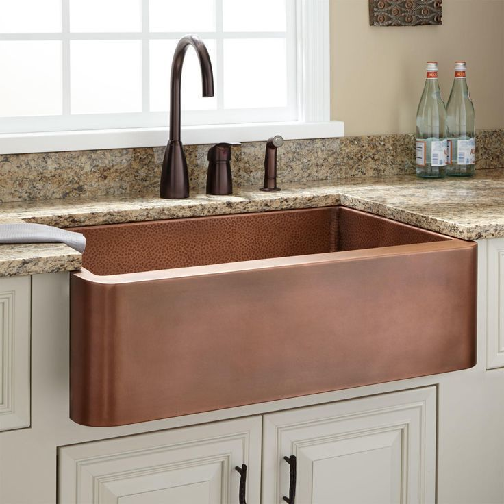 apron sink lowes single bowl stainless