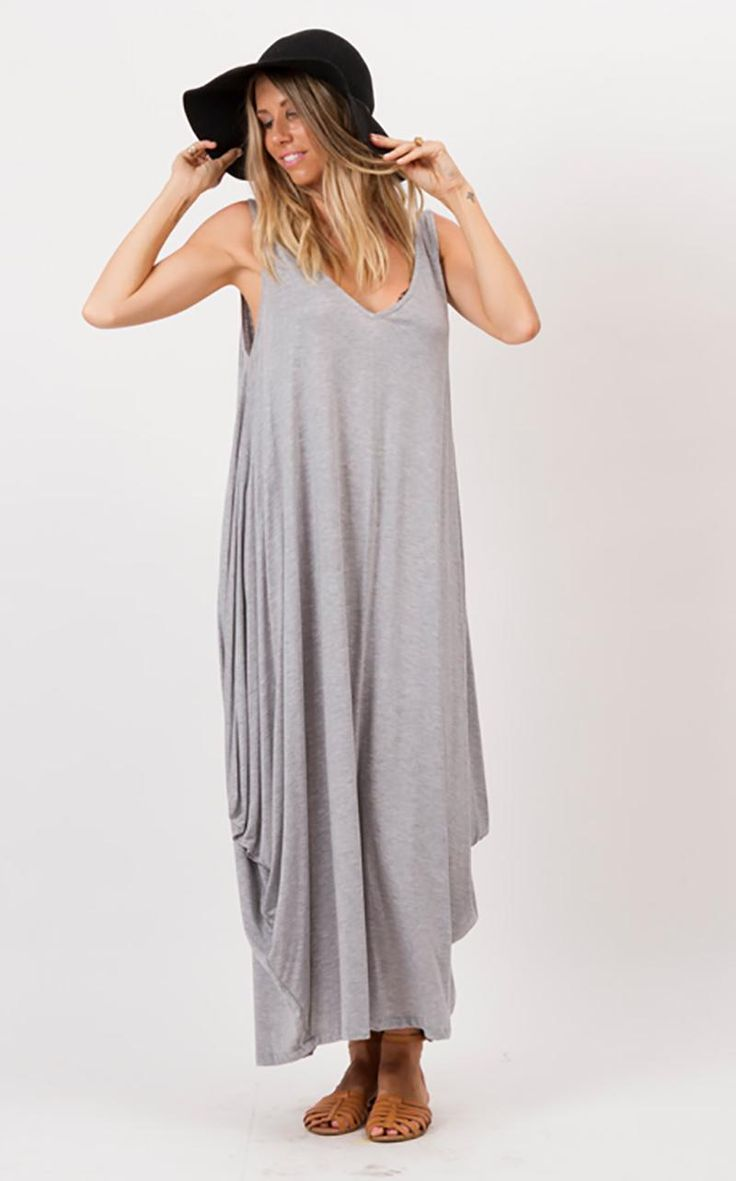 44 best shopping maternit images on pinterest pregnancy the story of maternity maxi dress grey marle fillyboo boho inspired ombrellifo Gallery
