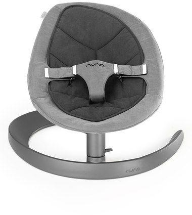 nuna 'LEAF TM Curv' Baby Seat