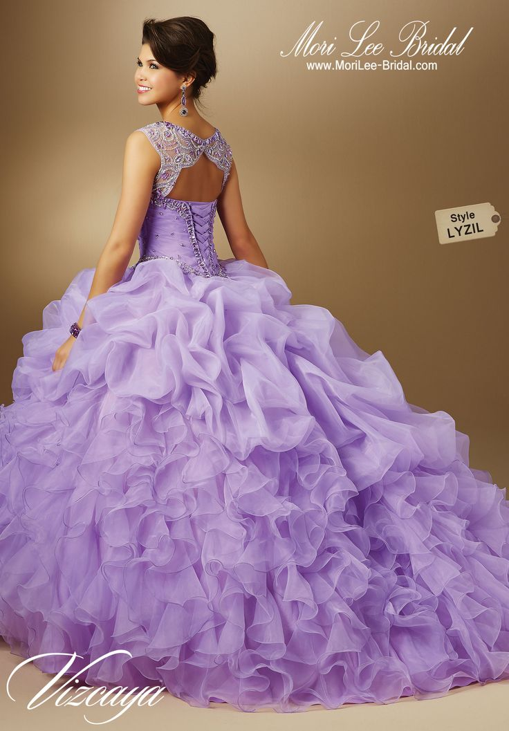 2418 best Gypsy Wedding images on Pinterest | Party outfits ...