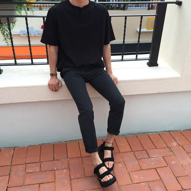 25 Best Vhong Navarro 39 S Outfit Images On Pinterest