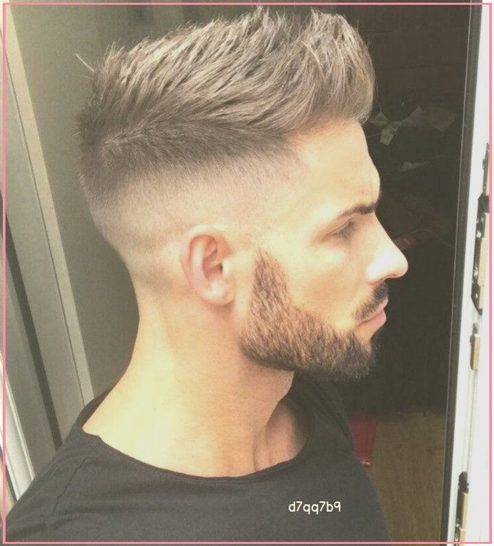 16++ Prom hairstyles for men ideas