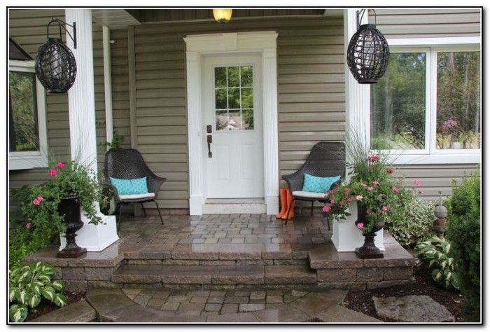 11 Best Images About Front Porch On Pinterest Front