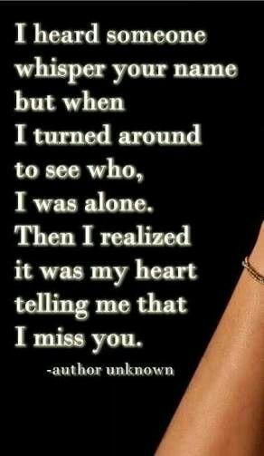 Everyday!!!!