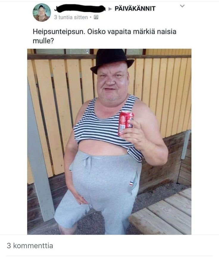 Naiset, Lahti