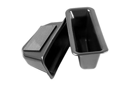 Vesul Front Row Door Side Storage Box Handle Armrest Phone Container For Ford Explorer 2016 2017 - http://www.caraccessoriesonlinemarket.com/vesul-front-row-door-side-storage-box-handle-armrest-phone-container-for-ford-explorer-2016-2017/  #2016, #2017, #Armrest, #Container, #Door, #Explorer, #Ford, #Front, #Handle, #Phone, #Side, #Storage, #Vesul #Enthusiast-Merchandise, #Ford