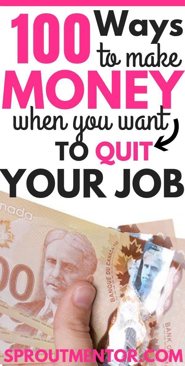 How To Make $300 Per Day With Part-Time Online Jobs – Living Low Key | Saving Money, Frugal Living, Budgeting Tips & Personal Finance