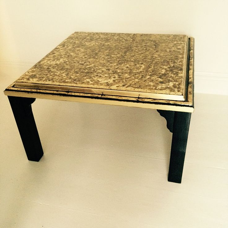 60 Best Black And Gold Coffee Tables Images On Pinterest Coffee Tables Gold Coffee Tables And