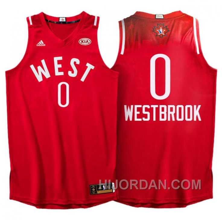 https://www.hijordan.com/nba-2016-ronto-all-star-western-conference-thunder-0-russell-westbrook-red-jersey-cheap-to-buy-zsfkpd.html NBA 2016 RONTO ALL STAR WESTERN CONFERENCE THUNDER #0 RUSSELL WESTBROOK RED JERSEY CHEAP TO BUY ZSFKPD Only $99.70 , Free Shipping!
