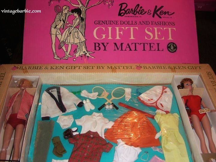 1000+ Images About Barbie-esque On Pinterest