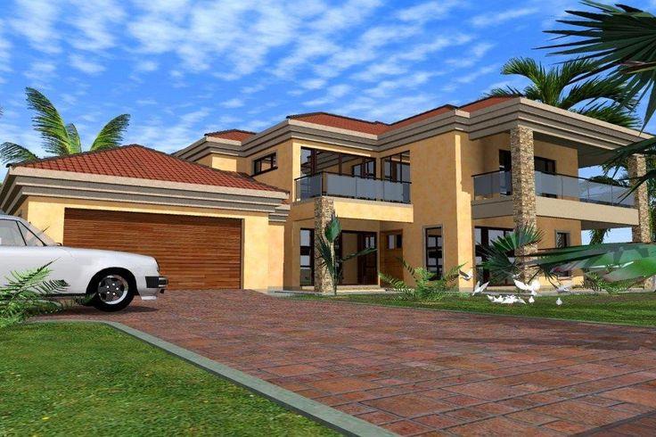 House Plan No. W2236