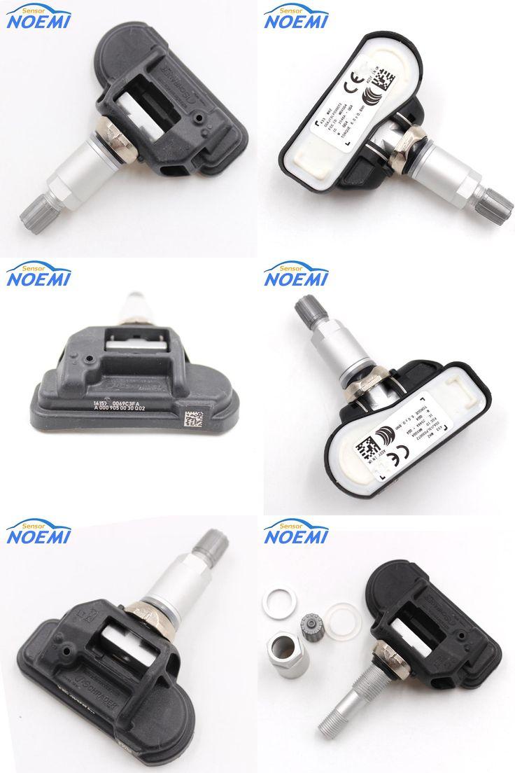 [Visit to Buy] OEM Schrader For Mercedes Smart Tire Sensor Monitor TPMS A0009050030Q03/A0009050030/0009050030/A0009050030Q02/A0009050030Q01 #Advertisement