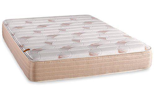 Pangeabed Copper Mattress King Mattress Best Mattress Memory Foam Mattress
