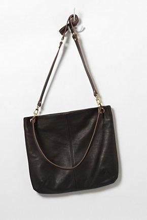 Anthropologie Work Bag