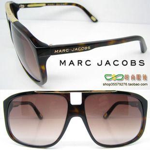 quality goods MARC JACOBS EVIDENCE sunglasses z
