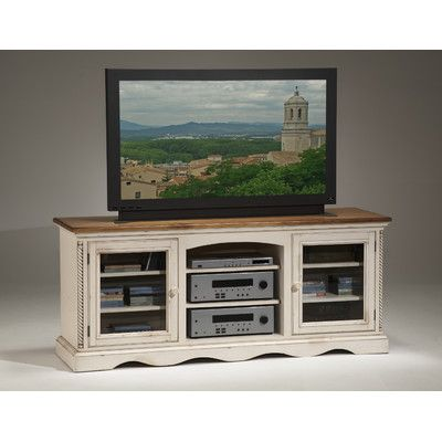 Hillsdale Furniture Wilshire TV Stand