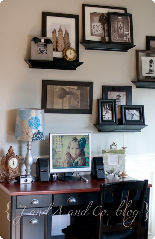 195 Best Images About Wall Groupings On Pinterest Wall