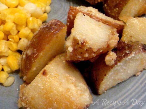 garlic-red-potatoes-added1