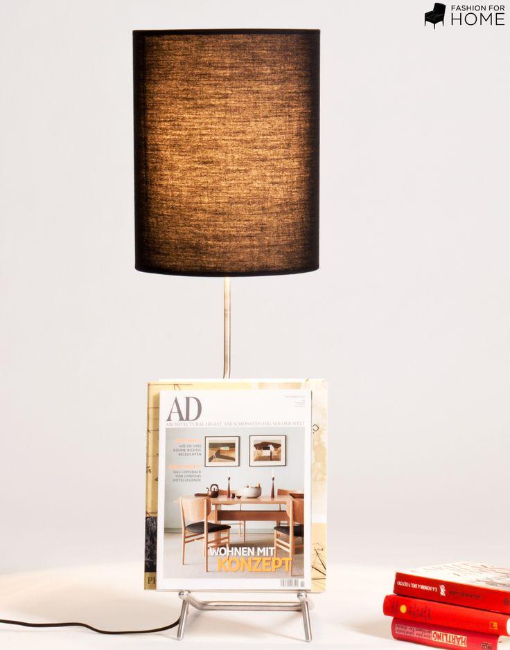 35 best lamps lightning fashion for home images on pinterest blitze lampen und edelstahl. Black Bedroom Furniture Sets. Home Design Ideas